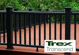 composite railing crafts home