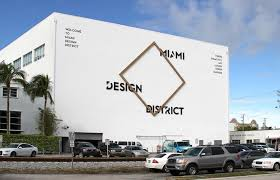 home design center miami 10 best furniture design and decoration stores in miami miami