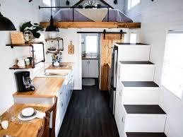 tiny house rental tiny house by lcar cozy tiny house on beautiful farmland 956511