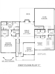house plans with his and hers master bathrooms doublewide bedrooms