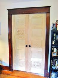 Prehung Interior Door Installation What Does Prehung Door Expatworld Club