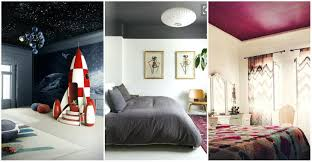 ways to make a small bedroom look bigger small bedroom decor decor inspirations how to make a small bedroom