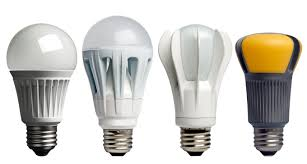 Type G Led Light Bulb by These Led Bulbs Were Made To Resemble Vintage Incandescents