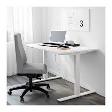 Stand Up Office Desk Ikea Skarsta Desk Sitstand Ikea Intended For Ikea Stand Up Desk