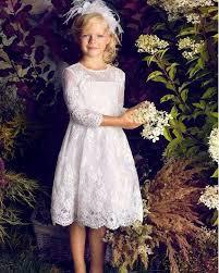 vintage communion dresses best 25 communion dresses ideas on holy communion