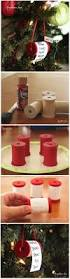 Homemade Christmas Ideas by 209 Best Christmas Images On Pinterest Christmas Ideas Holiday