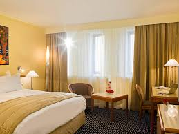 les chambre en algerie hotel in alger sofitel algiers hamma garden