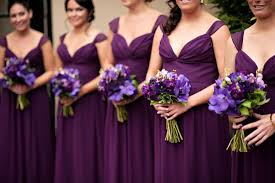 violet bridesmaid dresses violet bridesmaid dresses