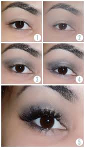 small eye makeup ideas for eyes asian my style and if you