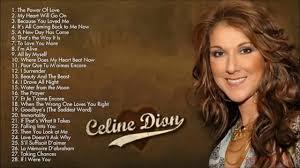 download mp3 barat oktober 2015 celine dion greatest hits full album new 2017 youtube