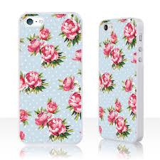 website template 50876 flower online shop custom design store