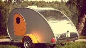 teardrop caravan produktvideo modell 2017 detailansicht youtube