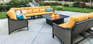 Lowes Patio Chair Cushions Idea Lowes Outdoor Patio Furniture For Before 31 Lowes Outdoor