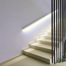 led stair lights 24 lights for stairways ideas for your home