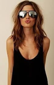 Frisuren Lange Haare Damen by 25 Inspiring Bob Hairstyles Le Fashion Bob Frisur Bob