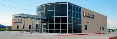 Kids Emergency Room by Baytown Er 24 7 Er No Wait Times Best Texas Care