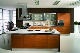 Different Types Of Kitchen Bonito Designs - Different kinds of kitchen cabinets