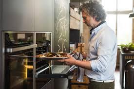 Neff Kitchen Cabinets Kitchen Cabinet Zany Kitchen Kompact Cabinets Reviews Movable