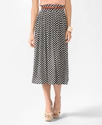 knee length skirt lifestyle ultimate guide knee length skirts lds living