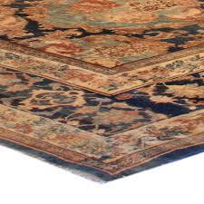 Bidjar Persian Rugs by Large Antique Bidjar Rug Size Adjusted Bb3931 By Doris Leslie Blau