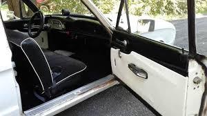 1960 Ford Falcon Interior 1960 Ford Falcon Ranchero In Pelham Nh Jack Mansur U0027s Auto Llc
