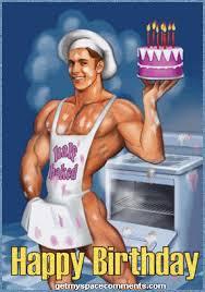 Happy Birthday Meme Gif - photo 1 jpg gif holidays birthdays pinterest happy