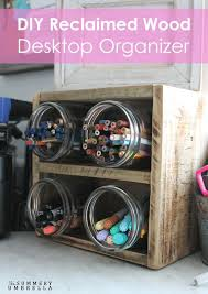 best 25 wooden desk organizer ideas on pinterest desktop