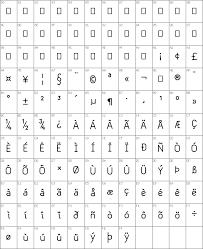 coder class class coder regular font dafontfree net