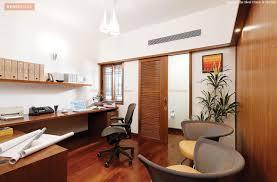 vastu for your home office renomania