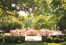 outdoor wedding venues in houston outdoor wedding venues near houston tx here comes the guide