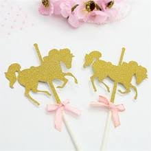 Horse Birthday Decorations Compare Prices On Horse Birthday Decorations Online Shopping Buy
