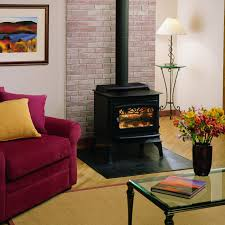 stoves majestic stoves
