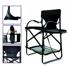 makeup stool for makeup artists pro makeup chair the engineer atlanta ga