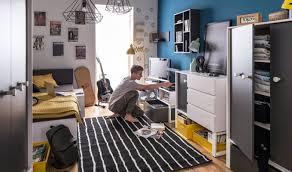 biblioth ue chambre bibliothèque design chambre ado nest mobilier chambre enfants nest
