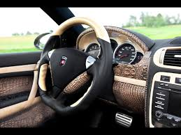 porsche steering wheel 2009 mansory porsche cayenne steering wheel 1920x1440 wallpaper