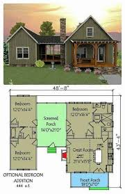 house plans with screened porches small house plans with screened porches fresh lake house plans c