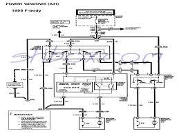 ssl wiring diagram ssl handshake diagram u2022 wiring diagram database