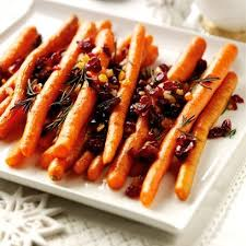 Christmas Dinner Ideas Side Dish 50 Best Christmas Dinner Recipes Images On Pinterest Christmas