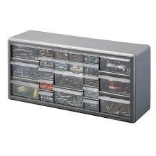 storage cabinet with drawers 22 drawer storage cabinet