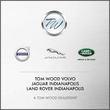 jaguar land rover logo tom wood jaguar land rover volvo youtube