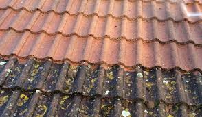 Roof Tiles Suppliers Satiating Roof Tile Suppliers Guildford Tags Roof Tile