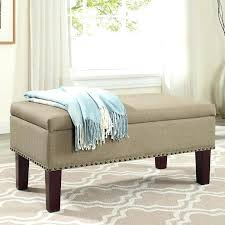 picturesque ottoman with tray top photos storage furniture