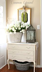 223 best decor farmhouse glam images on pinterest live home