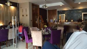 flavour ierestaurant review bia a new tasty mouthful for bantry
