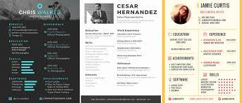 graphic designer resume template graphic designer cv graphic design resume sle guide