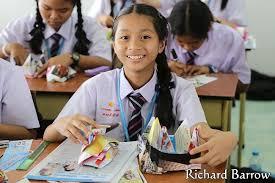 do u0027s and don u0027ts for teachers u2013 thai life by richard barrow