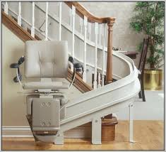 Lift Chair For Stairs Chair Stairs Lift Covered By Medicare I74 About Cute Home