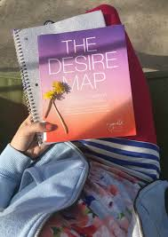 Desire Map The Desire Map Review U0026 How It Changed Me Enrychment