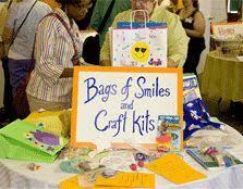 kid craft kits best 25 craft kits for kids ideas on kids craft kits