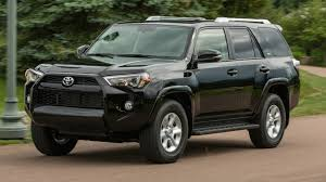 luxury trucks best 2014 trucks and suvs for towing and hauling